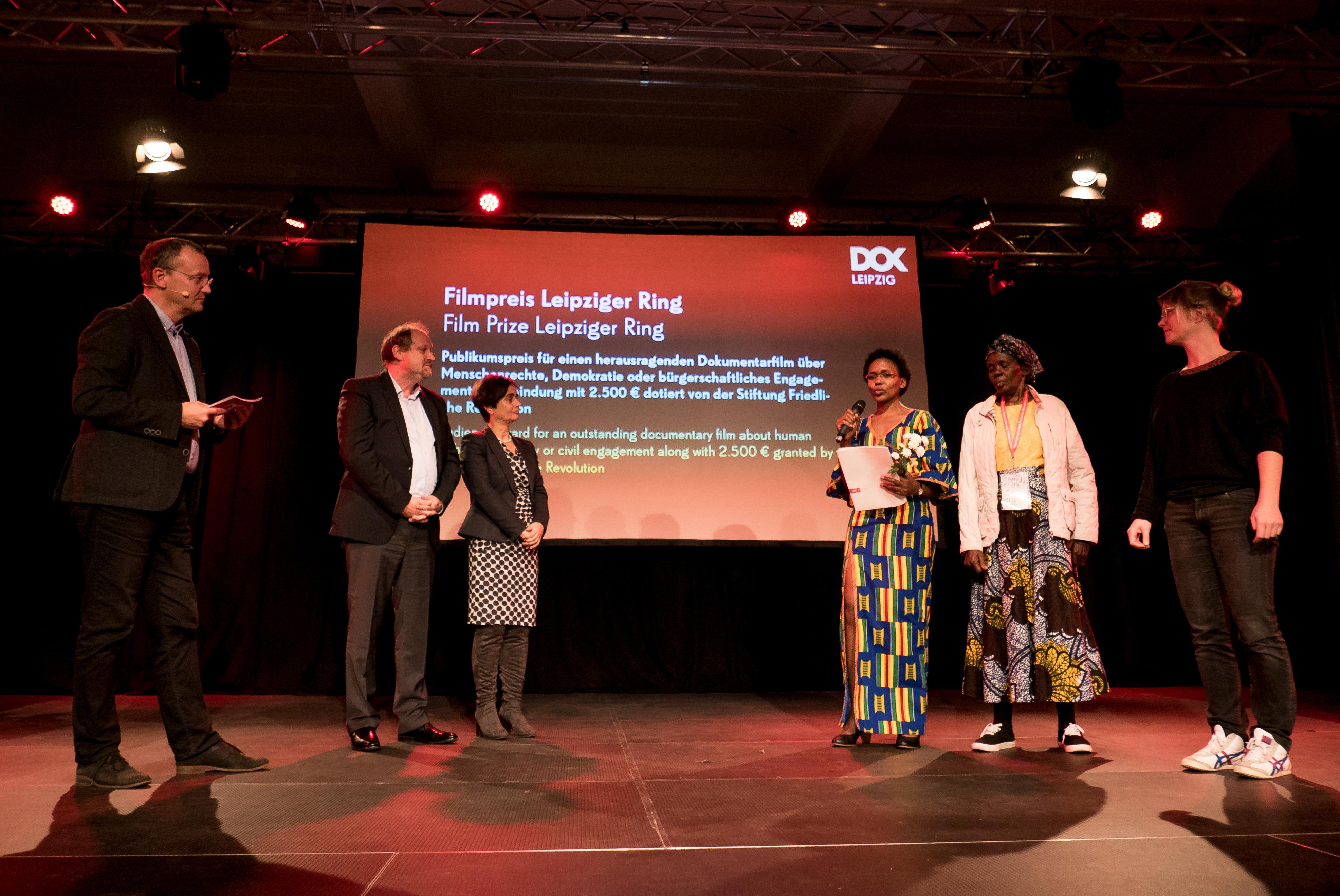 20181103_Award Ceremony_Foto Susann Jehnichen_PRESSE_59.jpg