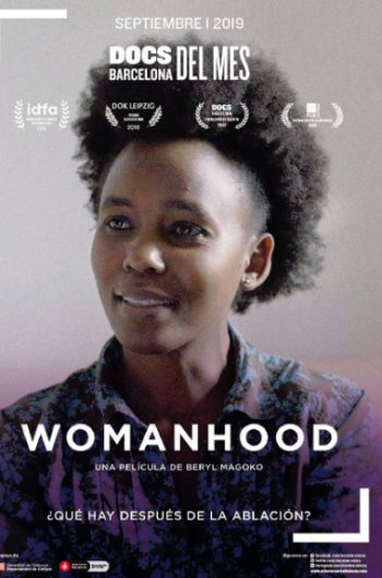woomanhood-a3623